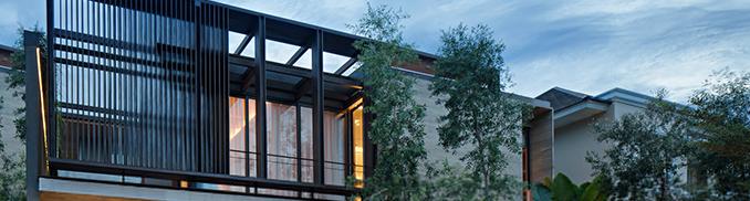 这些都是的铝合金门窗不能缺少的配件辅材